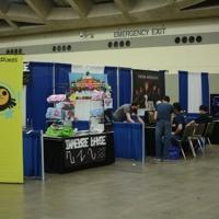 Anime dsc 0014 big thumb