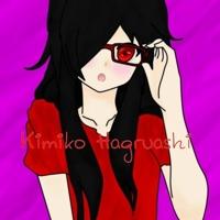kimiko_hagruashi2044