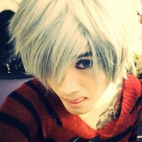 otaku_prince