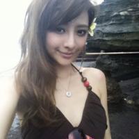 zhenzhen