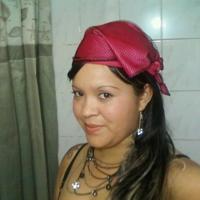 carol3270