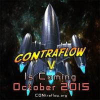 Contraflow rocket 2 big thumb