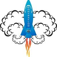 Rocket_1_big_thumb