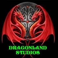 dragonlord1975