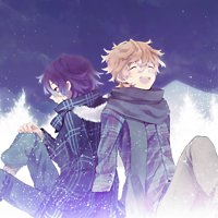 animeforever21