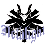 nethlight