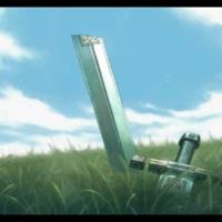 brokenblade22