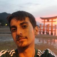 hai_dekimashita1