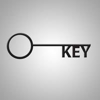 key17