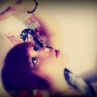 marli_angel