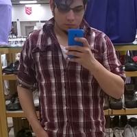 a_little_nerdy