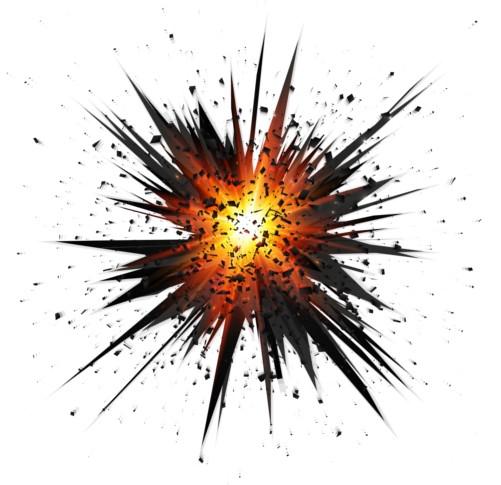 pin logoexplosion on pinterest