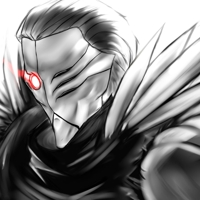 techo_owl