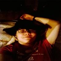 Wp 20150321 00 51 23 selfie big thumb