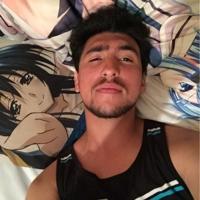 hentaik1ng
