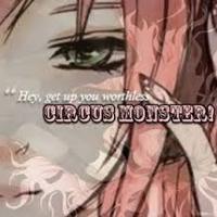 circus_monster