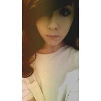 baroness_bones