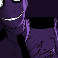 purpleguy_kills15