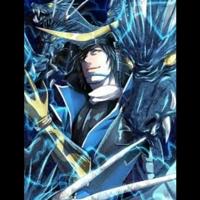 bluewolf1120