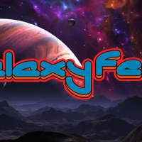 Galaxyfest large 2 big thumb