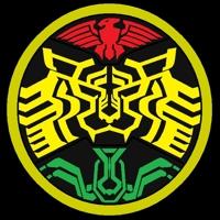 dragon51502112