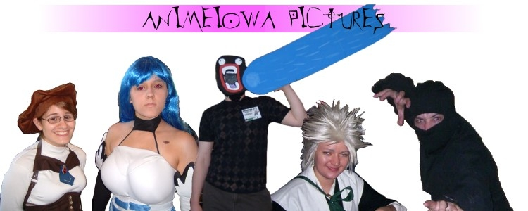 AnimeIowa Pictures