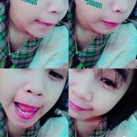 neon_mae
