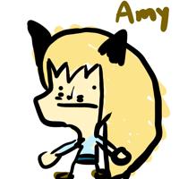 amyfood