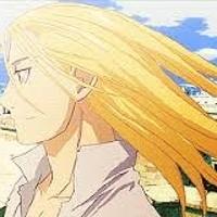 blondeyosho360