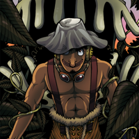 captainusopp