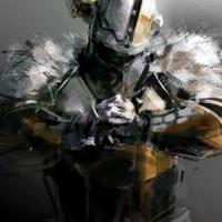 titan83