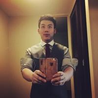 laos_jackson