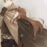 winterheart