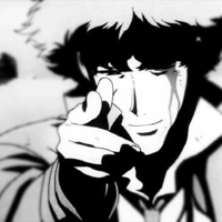 outlawbebop