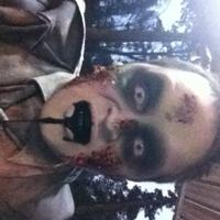 zombiewarriorx76