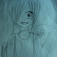 Insane anime girl by beaniek4 d5iu1aj big thumb