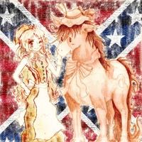 Madame confederacy by sonia31311 d33ja7s big thumb