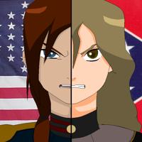 confederategirl