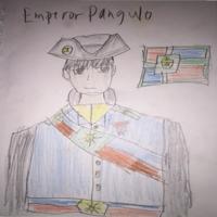 emperorpangulo