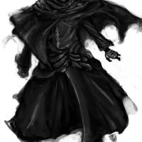vampireslayer777