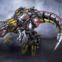 chaosmagician22