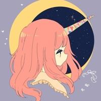unicornoscope