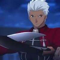 archer_994