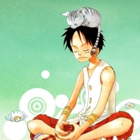 believeinluffy93