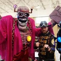 Murfreesboro costume contest winners 2015 big thumb