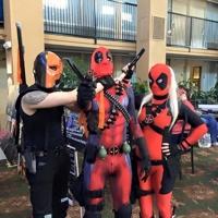 Murfreesboro costume contest 2015 big thumb