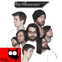 The Pillowcases