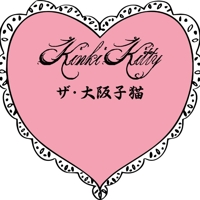 Kinki Kitty