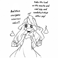 ravenjones