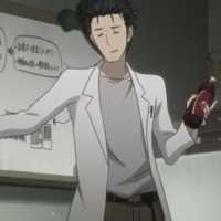 doc_kyouma